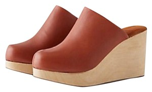 Rachel Comey whiskey Mules
