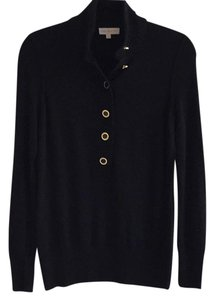 Tory Burch Price Reduced Sweater