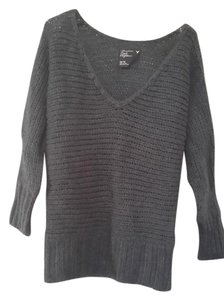 American Eagle Outfitters Knit Warm Sweater