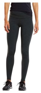 lucy NEW!!! STUDIO HATHA LEGGING