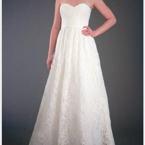 Jenny Yoo All Lace Jenny Yoo Charlotte Wedding Dress