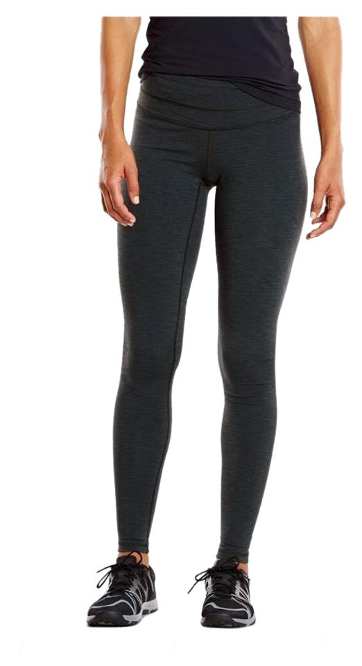 a1ddc480889c6 lucy New Studio Hatha Activewear Bottoms Size 12 (L, 32, 33) - Tradesy