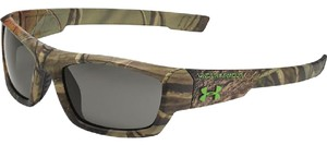 Under Armour 8600073-878701 UNDER ARMOUR SUNGLASSES