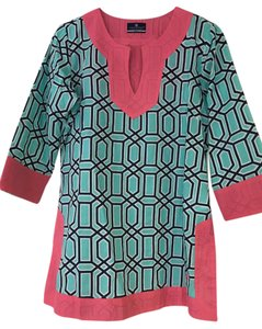 Simply Southern Tunic