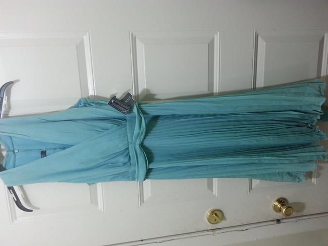 Anne Klein Dress Image 2