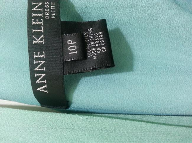 Anne Klein Dress Image 3
