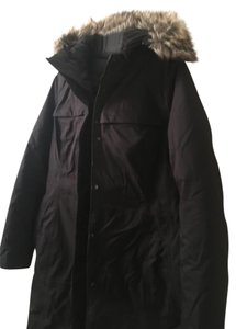 The North Face Kiara Down Parka Coat