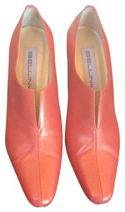 Bellini Coral Boots