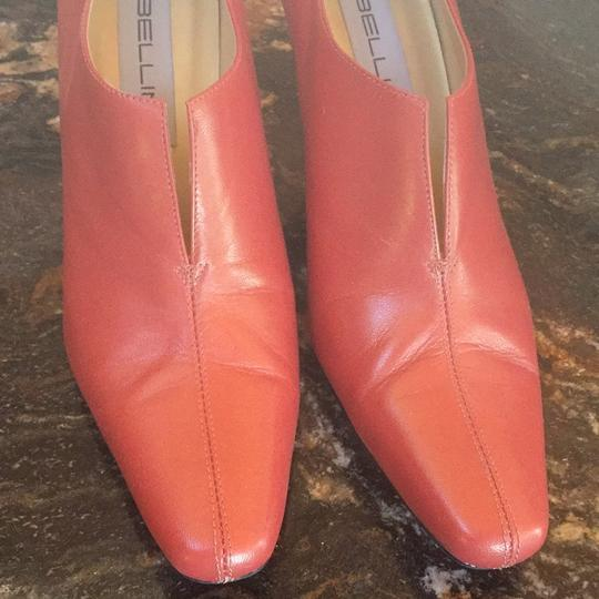 Bellini Coral Boots Image 5