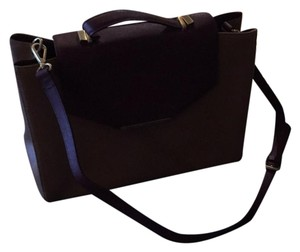Hal Rubenstein Cross Body Bag