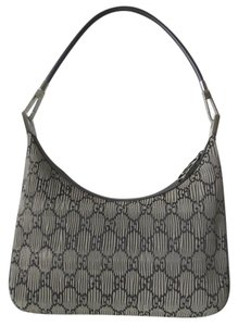 Gucci Vuitton Evening Wedding Prom Party Shoulder Bag