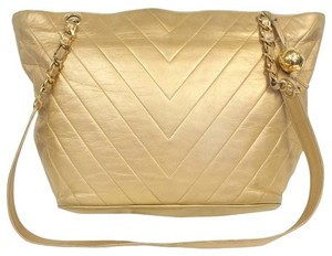 Chanel Jumbo Le Boy Caviar Quilted Maxi Shoulder Bag