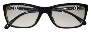 Chanel Chanel Eyeglasses 3234