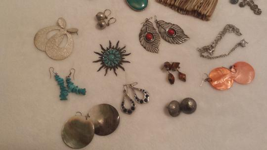 Other 17 pices of jewelry Image 2
