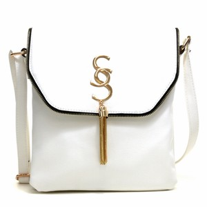 Other Classic The Treasured Hippie Small Handbags Vintage Cross Body Bag