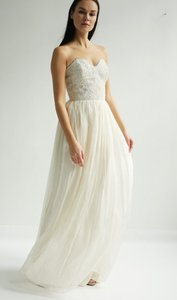 Leanne Marshall Wedding Dress Wedding Dress