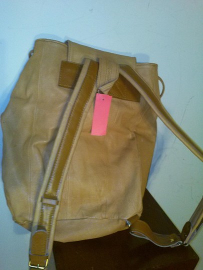 Yonglian Leather Products Company Backpack Image 8