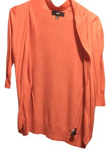 f5299c87f23 Orange Mossimo Supply Co. On Sale - Tradesy