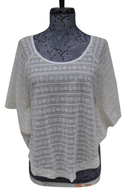 Forever 21 Tunic Image 0