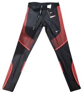 Nike Nike power speed Womans Running Tights