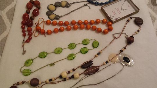 Other 11 pices of jewelry Image 2