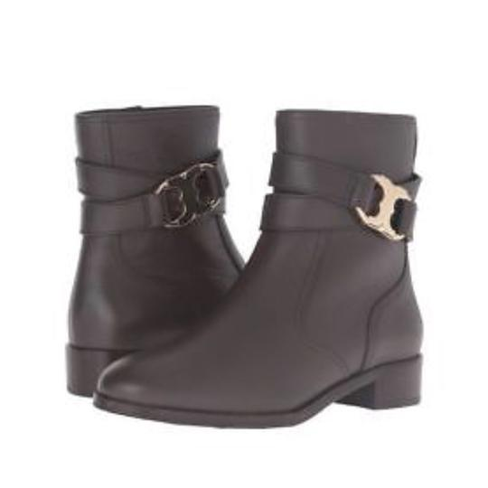 Tory Burch Coconut Boots Image 2