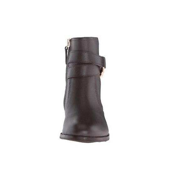 Tory Burch Coconut Boots Image 3