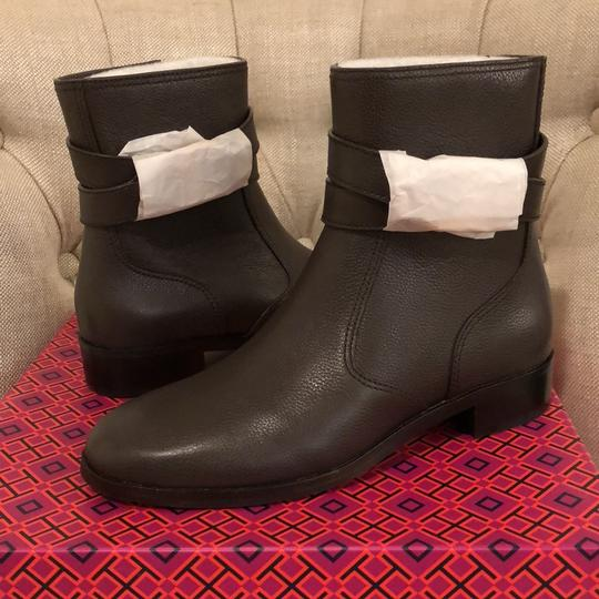 Tory Burch Coconut Boots Image 5