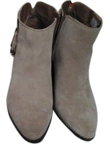 White Mountain Boots Boots