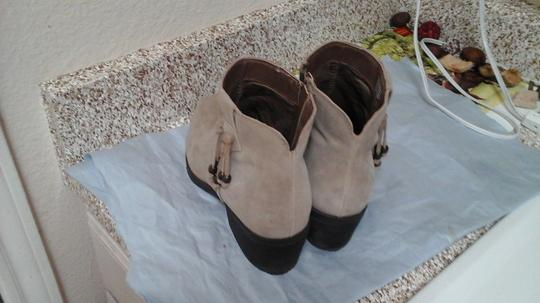 White Mountain Boots Boots Image 2