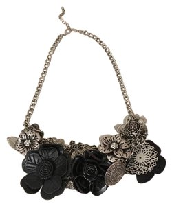 Betsey Johnson Betsey Johnson Statement Necklace