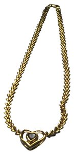 14k Fancy Italian Necklace 14K Fancy Italian Necklace