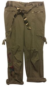 Buffalo David Bitton Cargo Pants