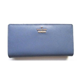 Kate Spade Cameron Street Stacy leather wallet