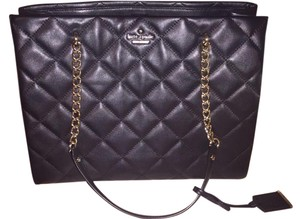 Kate Spade Emerson Phoebe Emerson Place New York Shoulder Bag
