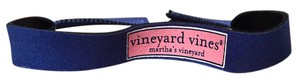 Vineyard Vines Brand New Navy Vineyard Vines Sunglass Croakies