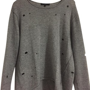 Generation Love Cashmere Sweater