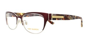 Tory Burch TORY BURCH EYEGLASSES