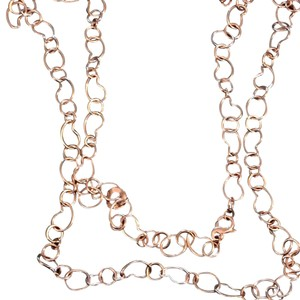 Ippolita station necklace