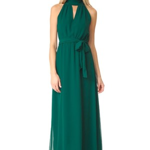 Joanna August Emerald Emerald Eyes Joanna August Dress