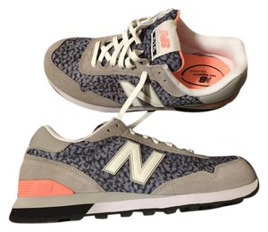 New Balance Multiple colors Athletic