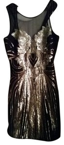 bebe New Never Been Worn Party Dress