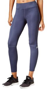 adidas Adidas Women's Supernova ClimaCool Leggings, Blue, S