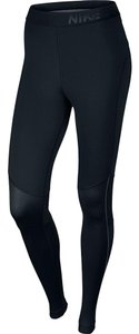 Nike Nike Pro Training Women's Tights, Black, XS new without tags