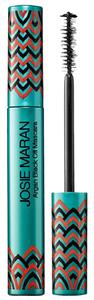 Josie Maran Josie Maran Argan Black Oil Mascara - New