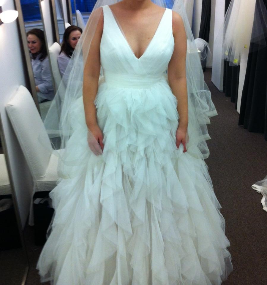 Awesome Swan Wedding Dress Pictures Inspiration - Wedding Ideas ...