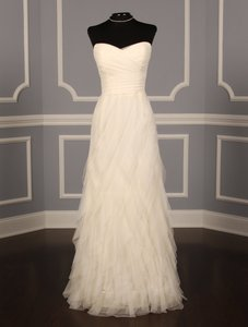 Liancarlo 5842 Wedding Dress
