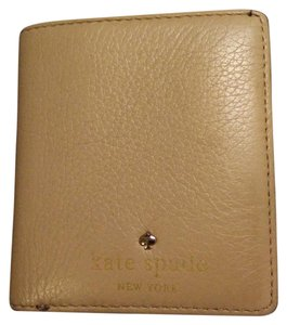 Kate Spade Cobble Hill Small Stacy PWRU3310