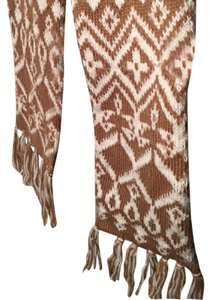 Old Navy Old Navy Fair Isle Scarf