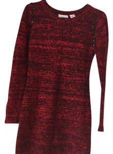 Allison Brittney Sweater